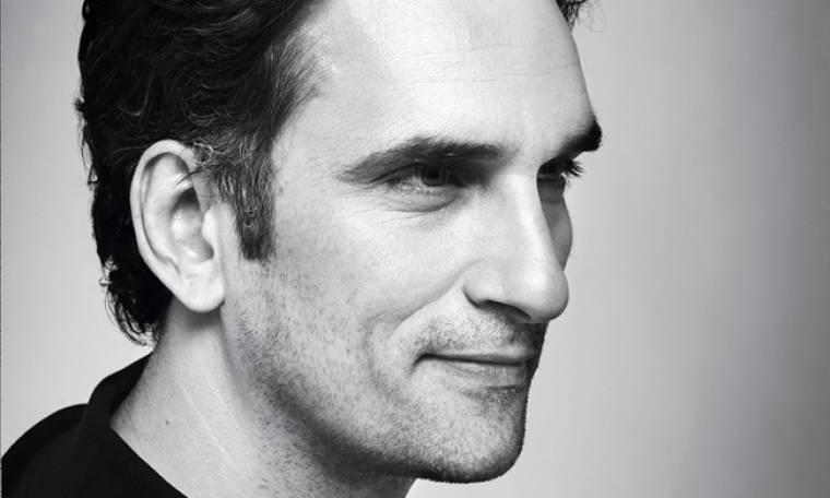 Νίκος Ψαρράς: «Δεν είναι τυχαίο που όλος ο κόσμος βλέπει το Survivor»