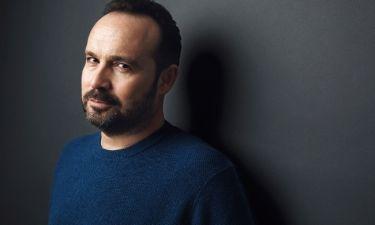 Κώστας Μακεδόνας: Ξεκινά περιοδεία με καλλιτέχνες από το Rising Star