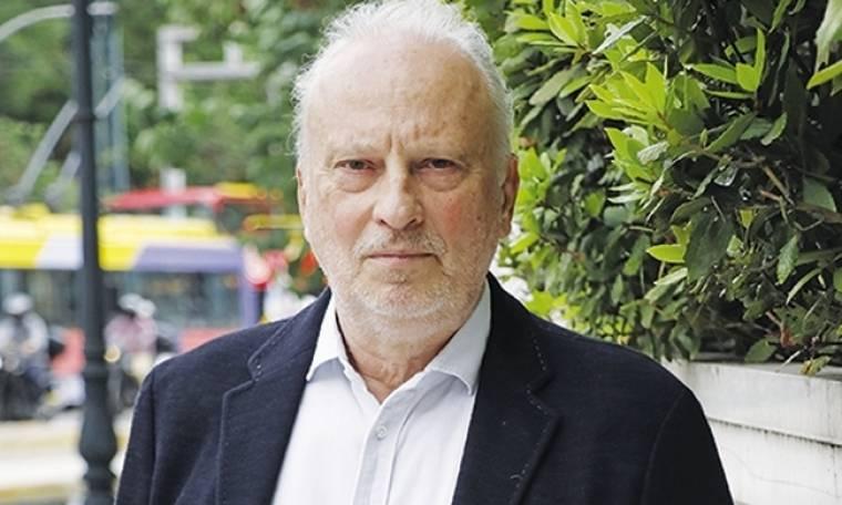 Ρόμπερτ Ουίλιαμς: Ο Ουγγαρέζος και ο… Παναθηναϊκός
