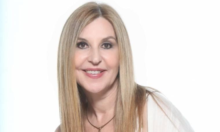Κέλλυ Σταμουλάκη: Το νέο έργο και η συνεργασία με Χαλκιά και Μαχαιρίτσα