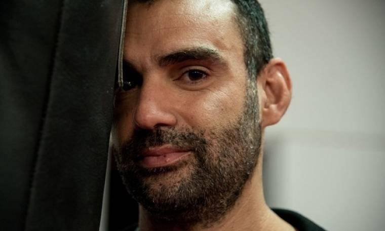 Χούτος: «Θέλω νικητής να είναι κάποιος τίμιος. Δυστυχώς δεν μπορών να συμπεριλάβω τον Ντάνο»
