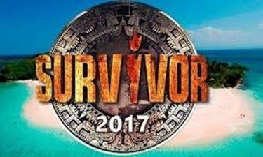 Survivor Spoiler: Αυτή η ομάδα θα κερδίσει το έπαθλο της Κυριακής