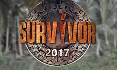 Ποια ηθοποιός λέει για το Survivor: «Δεν μπορώ την πείνα, θα είχα πολλά νεύρα, όχι, δεν θα πήγαινα»