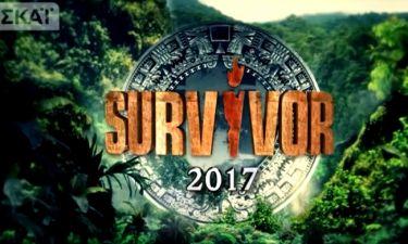 Survivor: Πέταξαν τα μαγιό τους και έκαναν γυμνοί μπάνιο σε τζακούζι οι…