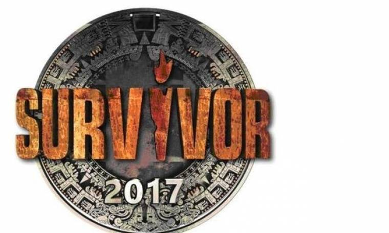 Survivor: Διάσημοι και Μαχητές παλεύουν μέχρι τελικής πτώσεως