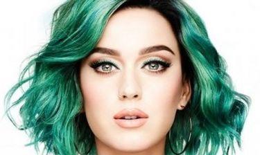 Η γυμνή αλήθεια της Katy Perry: Όταν η star έγινε ρεζίλι σε όλο το διαδίκτυο