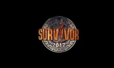 Survivor Spoiler: Αυτή η ομάδα θα κερδίζει το έπαθλο της επικοινωνίας