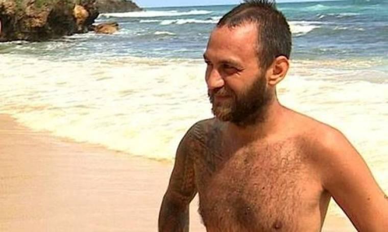 Survivor: Το ξέσπασμα του αδερφού του Αναγνωστόπουλου κατά Γιαννόπουλου