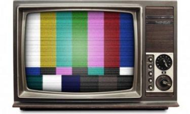 Νέα reality στην ελληνική τηλεόραση
