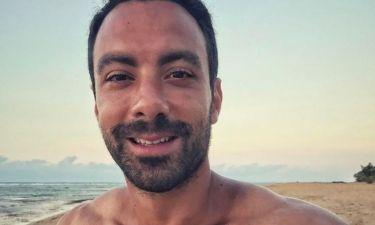 Ο Τανιμανίδης θα γιορτάσει το τέλος του Survivor με μια κρουαζιέρα