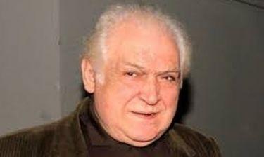 Κώστας Καζάκος: «Έχω περάσει δυσκολίες και έχω κάνει λάθη»