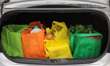 Τρόφιμα: Πόση ώρα μπορούν να μείνουν εκτός ψυγείου