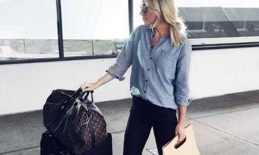 Ετοίμασε βαλίτσες: Αυτές είναι οι φθηνότερες μέρες που μπορείς να πετάξεις αυτό το καλοκαίρι