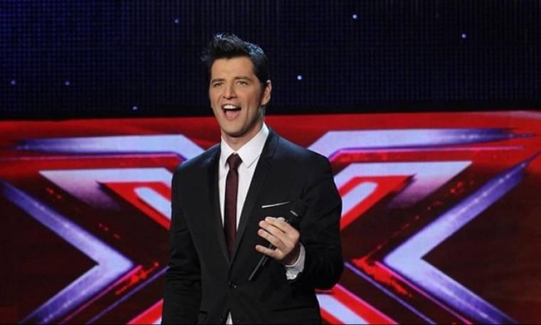 Τη μία μέρα μετά την άλλη ο ημιτελικός και ο τελικός του X-Factor!