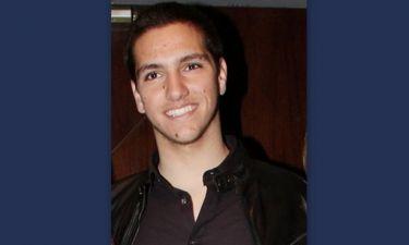 Φίλιππος Κούρκουλος: Έγινε 19 και το γιόρτασε με 400 καλεσμένους