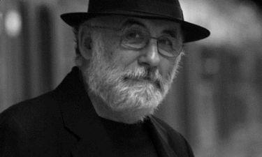 Θάνος Μικρούτσικος: «Ούτε η κρίση ούτε η ευμάρεια ευνοούν τις τέχνες»