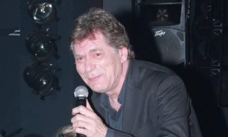 Άγγελος Διονυσίου: «Με τον Στέλιο δεν έχουμε κόντρα»