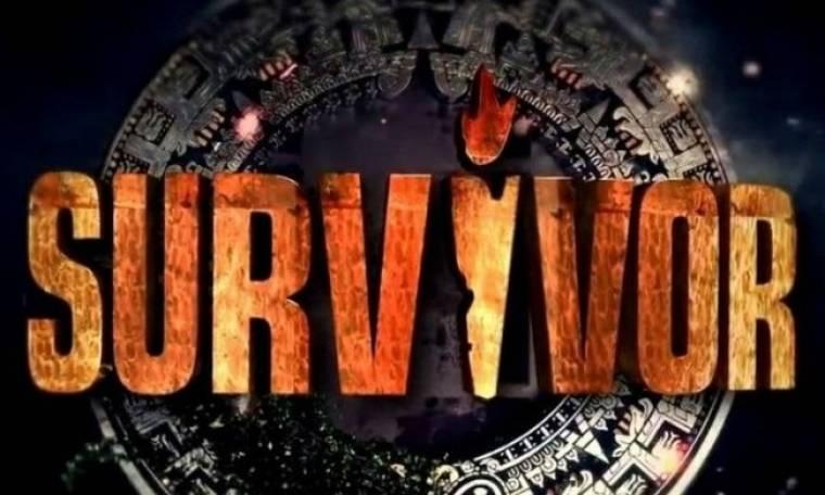 Να με ακούτε εμένα. Πώς ο τελικός του «Survivor» καταλήγει τελικά στην Αθήνα (Nassos blog)