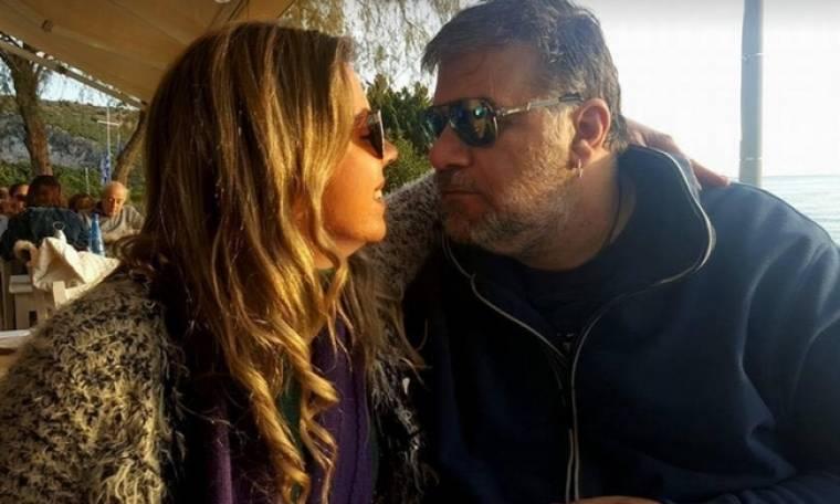 Δημήτρης Σταρόβας: Άντρας in love! Οι εκδηλώσεις αγάπης και το φετινό ερωτικό καλοκαίρι του!