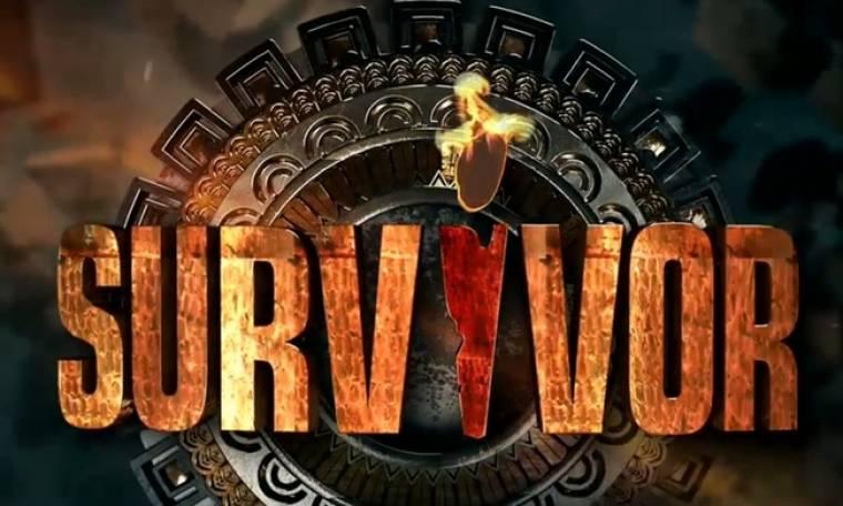 Survivor: Αυτός είναι ο λόγος που τα spoilers διαψεύστηκαν