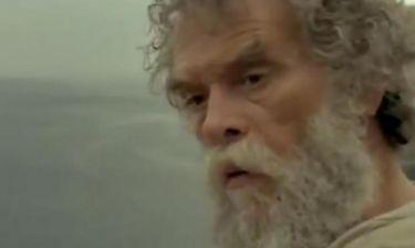 «Έφυγε» από τη ζωή ο ηθοποιός, Γιάννης Φακής