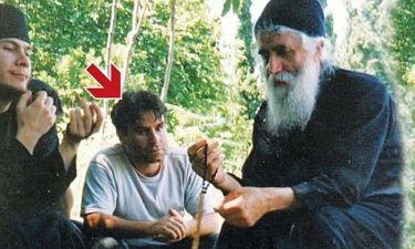 Συγκλονιστικές αποκαλύψεις για τα θαύματα του Αγίου Παϊσίου που δεν βγήκαν στο φως