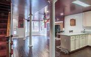 «Πωλείται» το σπίτι των… Underwood