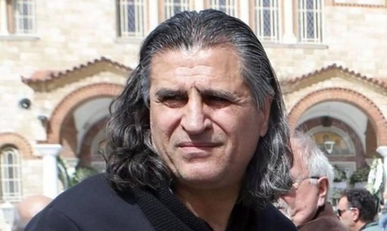 Νίκος Βαμβακούλας: «Η γενιά μου ήταν άτυχη»
