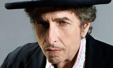 Bob Dylan: Κατηγορείται ότι η ομιλία αποδοχής του Νόμπελ ήταν… αντιγραφή
