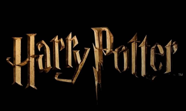 «Έφυγε» από την ζωή ηθοποιός των ταινιών Harry Potter