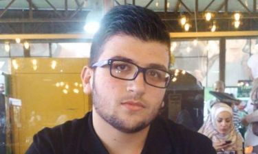 Τραγικό: Γλίτωσε από τον πόλεμο στη Συρία και πέθανε στις φλόγες του Grenfell Tower (Pics+Vid)