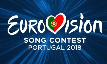 Eurovision 2018: Το πρώτο όνομα για την εκπροσώπηση της Ελλάδας έπεσε στο τραπέζι!