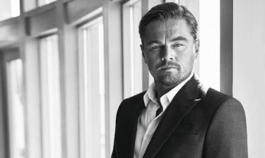 Leonardo DiCaprio: Επέστρεψε ένα Oscar στις αμερικανικές αρχές-Τι συνέβη;