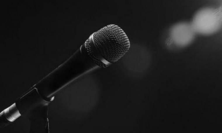 Τραγουδιστής που έγινε σταρ μέσω youtube συνελήφθη για παιδική πορνογραφία
