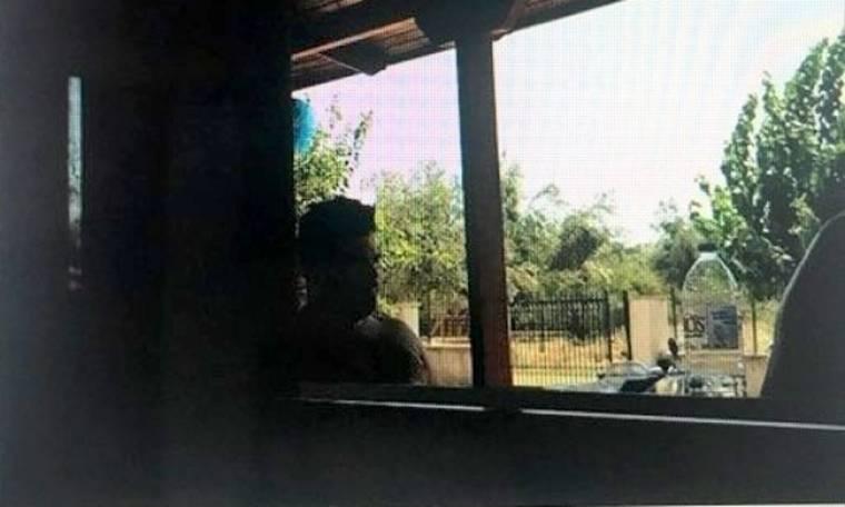 Η Αθηνά Παντελίδου για τον νεκρό γιό της. «Εγώ περιμένω… ξέρεις εσύ» (Nassos blog)