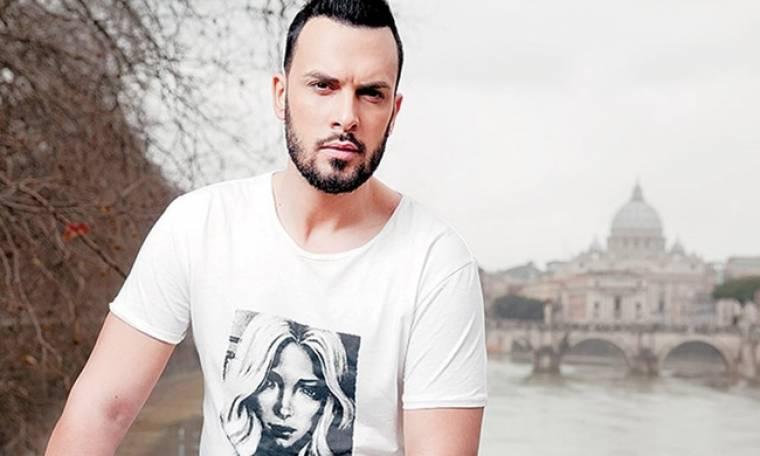 Χρήστος Ανθόπουλος: Έτσι «γεννήθηκε» η νέα του εκπομπή