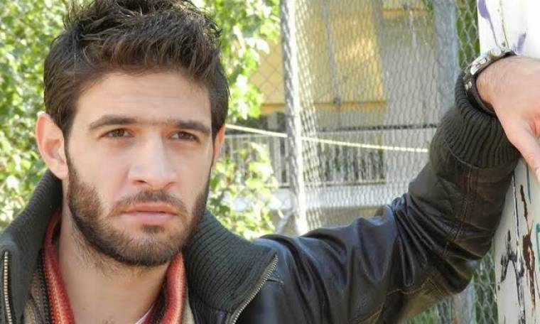 Γεράσιμος Σοφιανός: Νέο «αίμα» στο Μπρούσκο