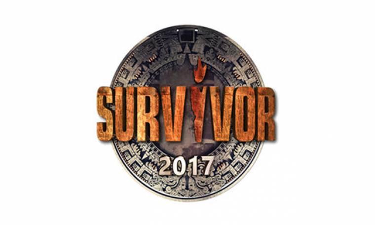 Survivor: Ατομικό το παιχνίδι-Τι θα γίνει με Βαλαβάνη-Μισθοφόρο-Τι λέει η ανακοίνωση του ΣΚΑΪ