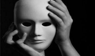 ΣΟΚ: Νεκρός ο ηθοποιός που είχε εξαφανιστεί