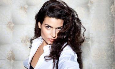 Τόνια Σωτηροπούλου: «Την επανάσταση μου την έκανα στην εφηβεία»