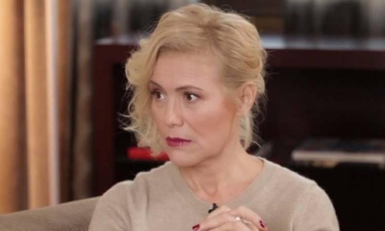 Κωνσταντίνα Μιχαήλ: «Η καριέρα μου σημαδεύτηκε από την αρχή»