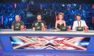 The X Factor 2: Όλα όσα θα δούμε στην σκηνή του show