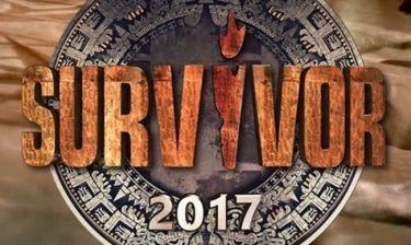 Survivor: Η συμφωνία Ατζούν-ΣΚΑΪ, η μεγαλύτερη διάρκεια του reality επιβίωσης και τα νέα projects!