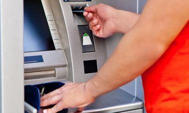 Capital controls: Τι αλλάζει στο όριο αναλήψεων - Νέα δεδομένα και για τους τραπεζικούς λογαριασμούς
