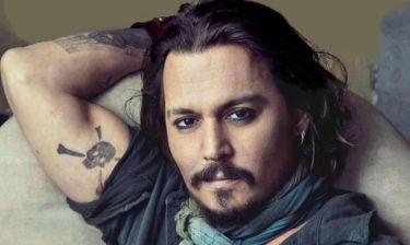Johnny Depp: Στο σφυρί βγάζει την περιουσία του για να ξεχρεώσει
