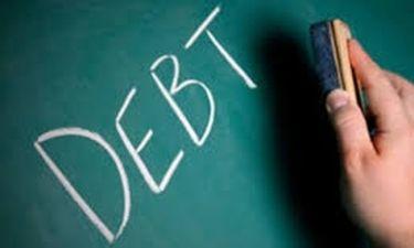 Γνωστός ηθοποιός βρήκε τη λύση για το χρέος
