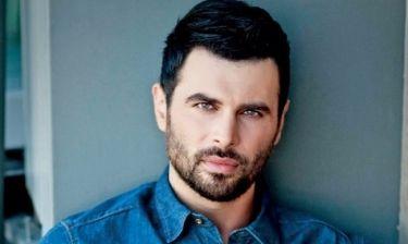 Γιώργος Παπαδόπουλος: «Αντιμετώπισα δυσκολίες, τις ξεπέρασα όμως…»