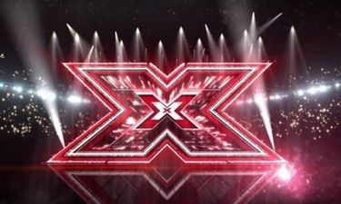 The X-Factor: Αυτός ο παίκτης αποχώρησε από το talent show