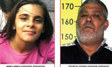Πάτρα: Θρίλερ με αρπαγή 12χρονου κοριτσιού – Την απήγαγε ο πατέρας της