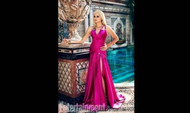 Δολοφονία Versace: To λαμπερό cast στα πρώτα επίσημα πορτρέτα του